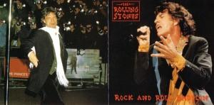 rollingst-rock