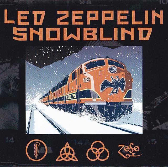 ledzep-snowblind-evsd4.jpg?x88942