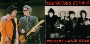 rollingst-welcome-vgp