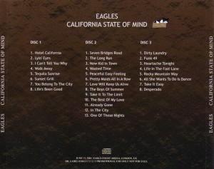 eagles-california1