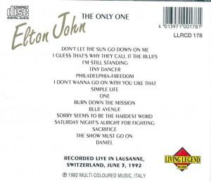 elton-john-only-one