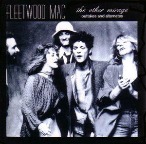 fleetwood-other