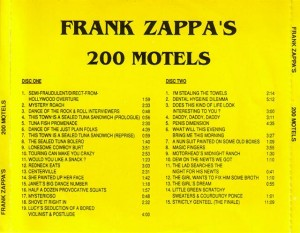 frankzappa-motels1