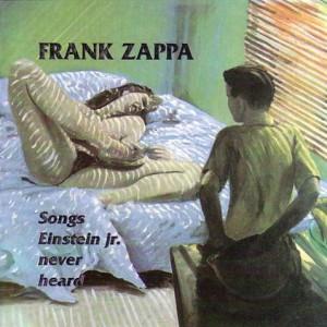 frankzappa-songs