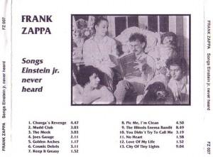 frankzappa-songs1