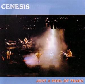 genesis-just
