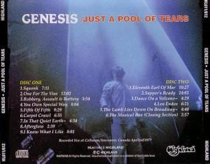 genesis-just1