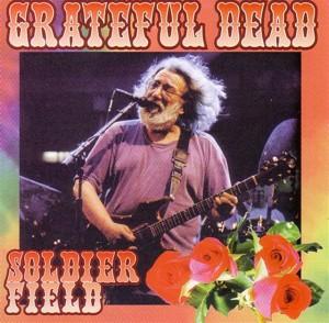 grateful-soldier
