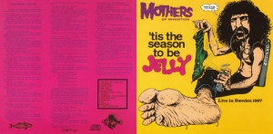 Frank-Zappa-Tis-The-Season-To-Be-Jelly-30-Sept-67-Front-Cover-31663