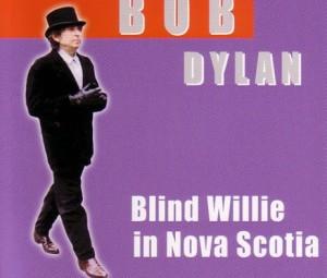 bdylan-blind-462x392