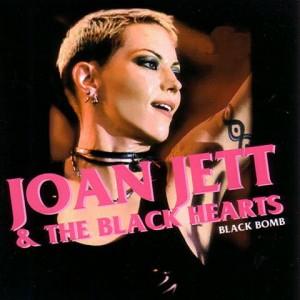 joanjet-black