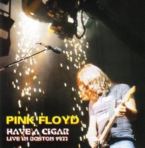 pinkfloyd-hvacigar-295x300
