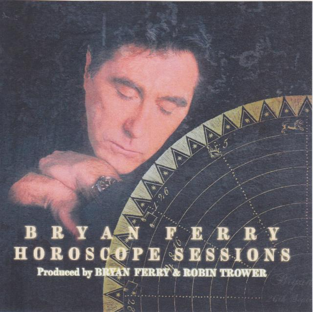 bryanferry-horoscope