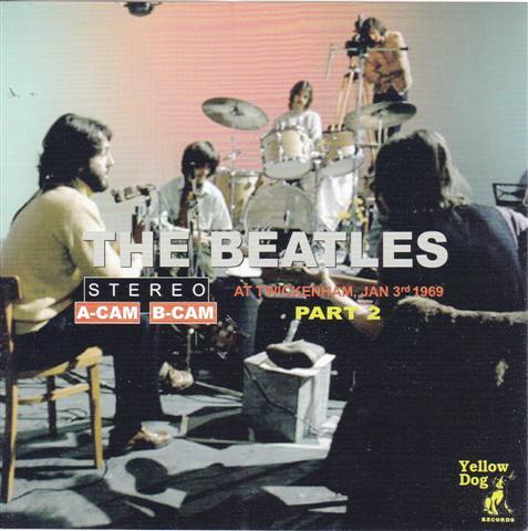 beatles-2acam-twickenham