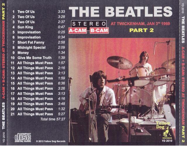 beatles-2acam-twickenham1