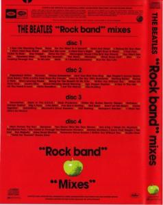 beatles-rock-band-dvd2
