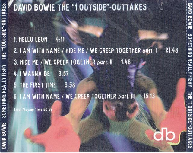 davidbowie-somthing-fishy1