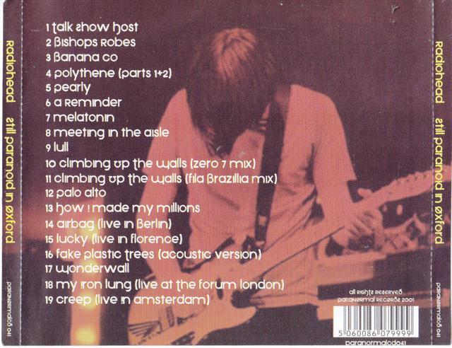 radiohead-still-paronoid1