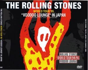 rollingst-world-tour-voodoo-japan