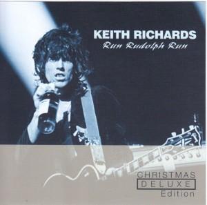 keith-richard-run-rudolph
