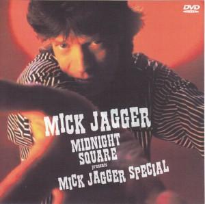 mickjagger-special