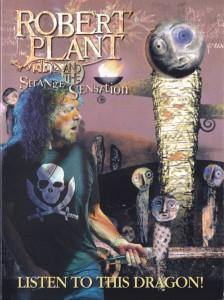 robertplant-listen-dragon