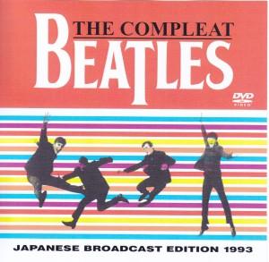 beatles-complete-japanese-broadcast1