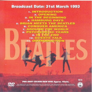 beatles-complete-japanese-broadcast2