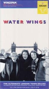 paulmcc-water-wings1