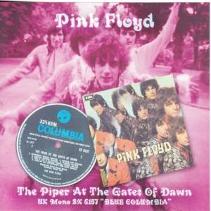 pinkfly-piper-at-gates-of-dawn1
