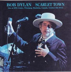 bobdy-scarlet-town1