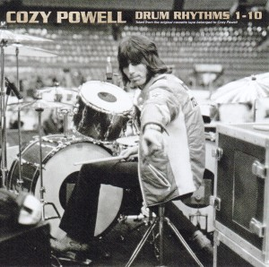cozy-powell-drum-rhythms1