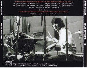 cozy-powell-drum-rhythms2