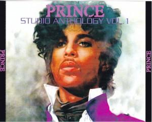 prince-1studio-anthology1