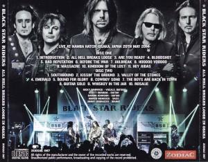 blackstar-riders-all-hell--breaks-osaka2