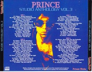 prince-3studio-anthology2