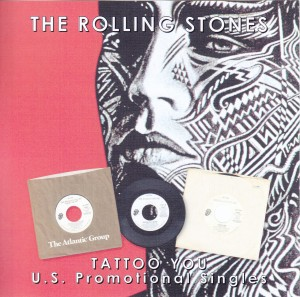 rollingst-tattoo-you-us-promotional1