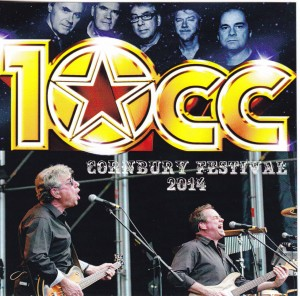 10cc-cornbury-festival1
