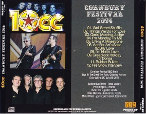 10cc-cornbury-festival2