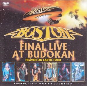 boston-final-live-budokan1