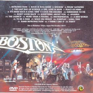boston-final-live-budokan2
