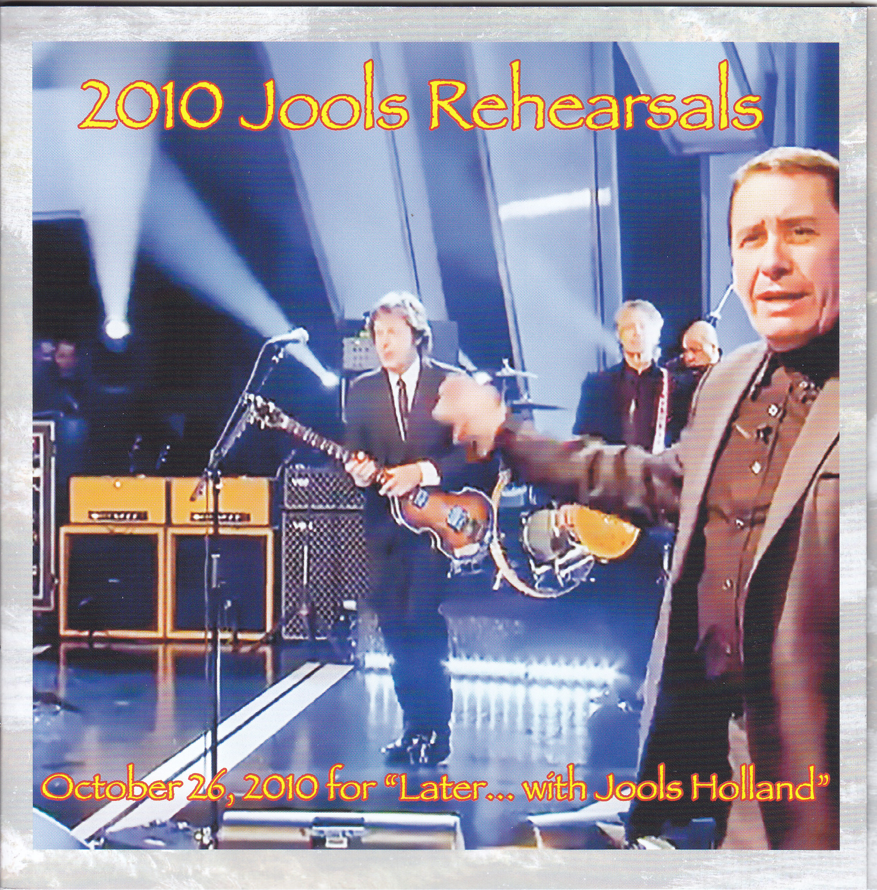 Paulmcc 2010 Jools Rehearsals1