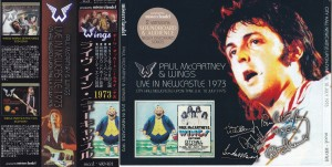 paulmcc-wings-73live-in-newcastle1