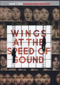 paulmcc-wings-at-speed-sound-dap1
