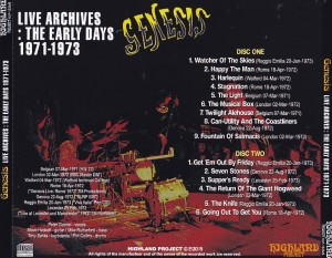 genesis-live-archives-early-days2
