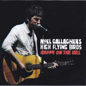 noelgallagher-happy-on-hill1