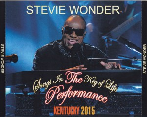 steviewonder-songs-key-life-kentucky1