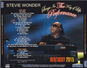 steviewonder-songs-key-life-kentucky2