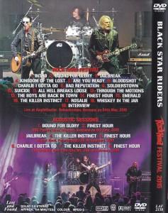 blackstarriders-rockhard-festival2