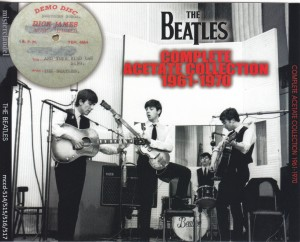 beatles-complete-acetate-coll3